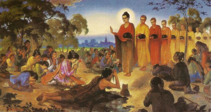 gautam-buddha-story