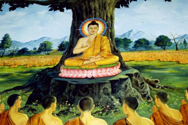 buddha-stories-in-hindi
