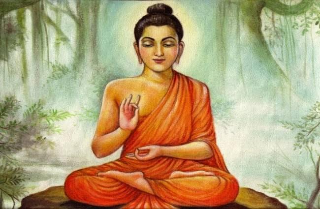 gautam-buddha-history