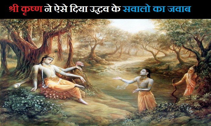 new-moral-stories-in-hindi