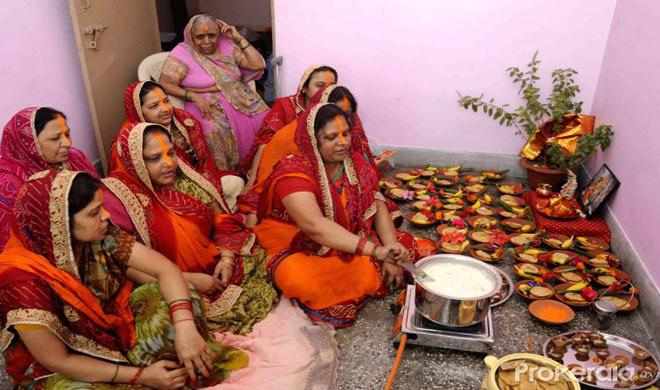 छठी मैया   chhath puja   religious stories