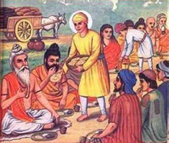 dharmik-kahani
