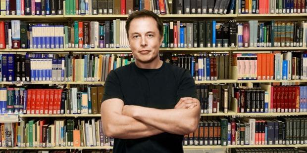 Elon-Musk-books