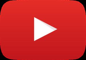 motivational-videos