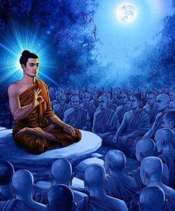 Buddha-moral-stories-hindi