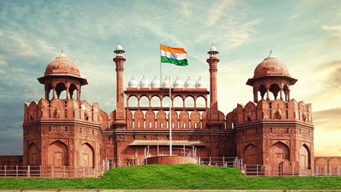 independence-day-speech-Hindi