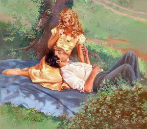 बचपन-का-प्यार-true-love-story