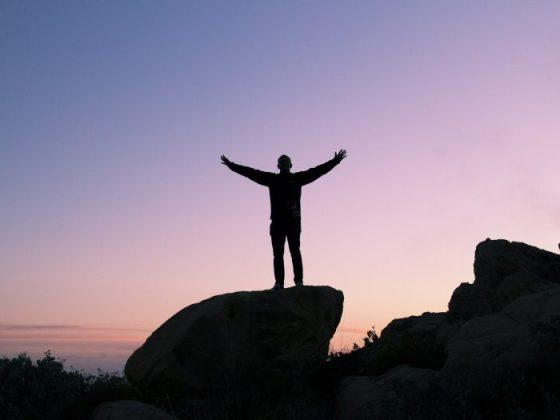 subconscious mind Hindi-motivational-speech