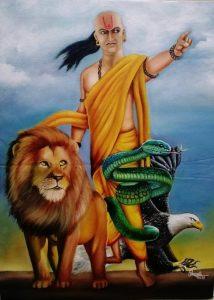 Chanakya-thoughts-success